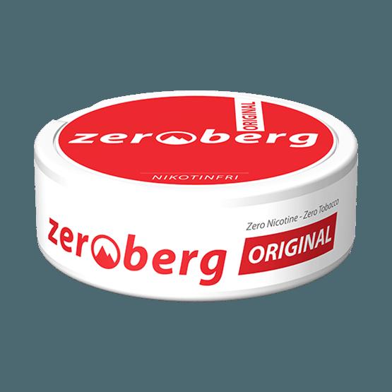 zeroberg-original-nikotinfritt-snus