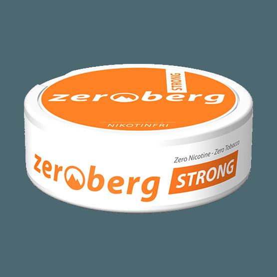 zeroberg-strong-nikotinfritt-snus