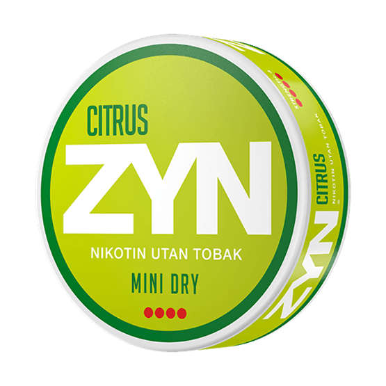 zyn-citrus-6-mg
