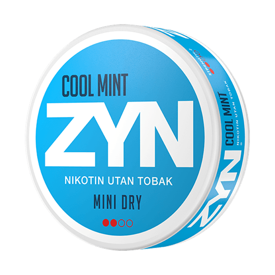 zyn-cool-mint-3-mg