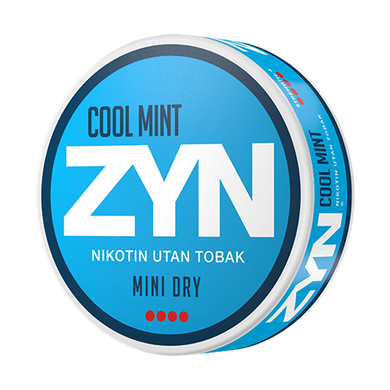 zyn-cool-mint-6-mg