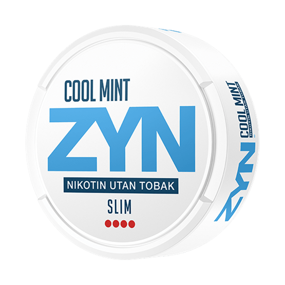 zyn-slim-cool-mint-extra-strong