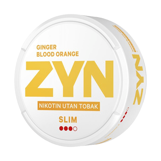zyn-slim-strong-ginger-blood-orange