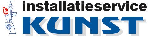 Logo Installatieservice Kunst Heteren