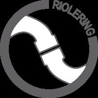 Riolering icoon