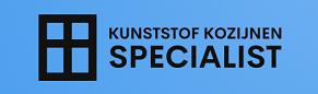 Kunststof Kozijnen Specialist