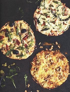 Tortizza webb
