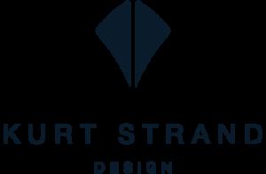 Kurt-strand-design-ksd-logo-blue-3