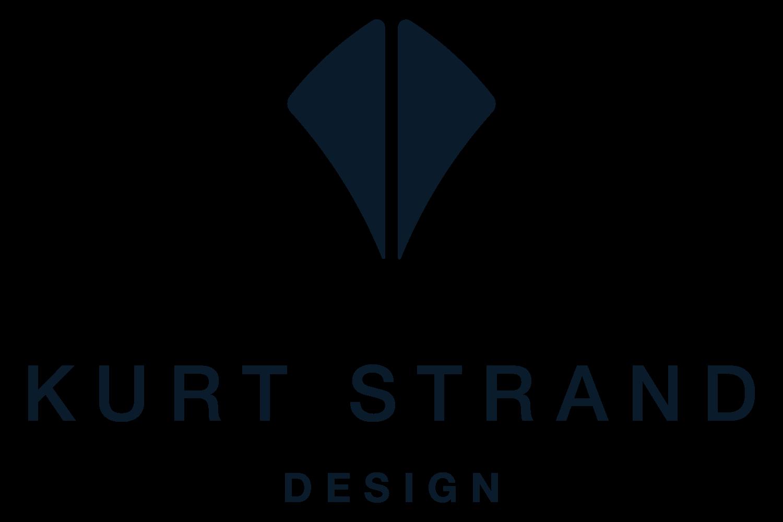 Kurt Strand Design