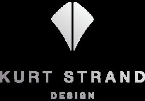 Kurt-strand-design-ksd-logo-grey