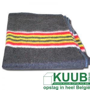 Verhuisdeken kopen, Brugge, Geel, Turnhout