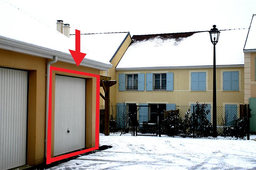 Wil je een garagebox huren in Brugge voor opslag?
