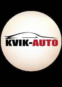 Rundt Logo poster nyt