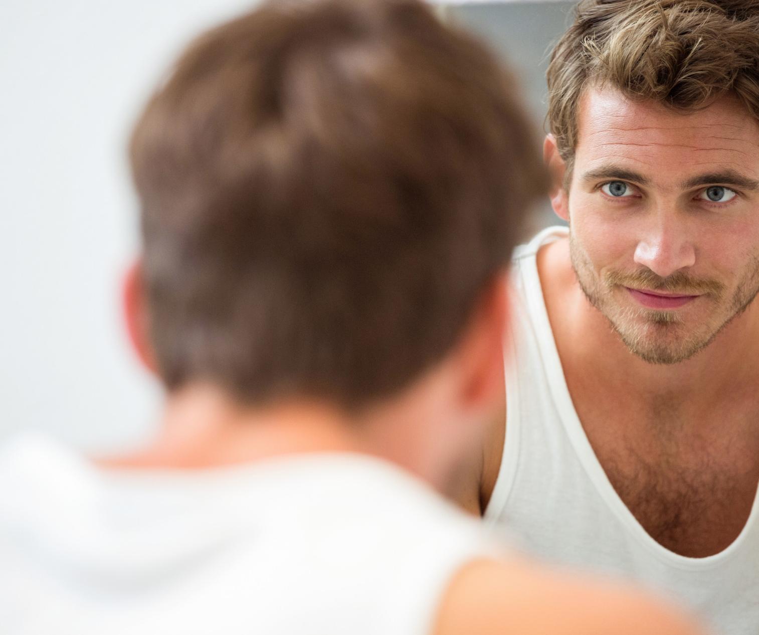 Den skjulte narcissist. Stor guide. Lær at afkode narcissister. Få værktøjer til at passe på dig.