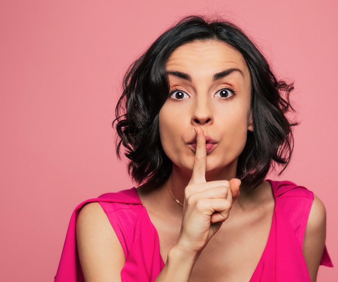 Hvordan kommunikerer jeg med en narcissist? Hvordan undgår jeg at gøre narcissisten rasende?