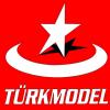Türkmodel