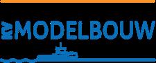 KV MODELBOUW
