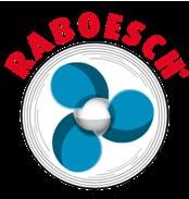 Raboesch