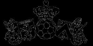 logo_KVSOO_2000