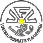 Voetbalfederatie Vlaanderen