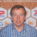 Marc Deschuytter