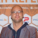 Richard Doeven