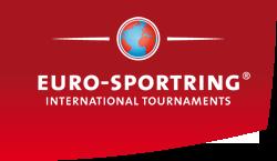 logo Eurosportring