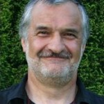 Marc Rommelaere