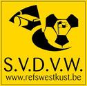 logo refs westkust