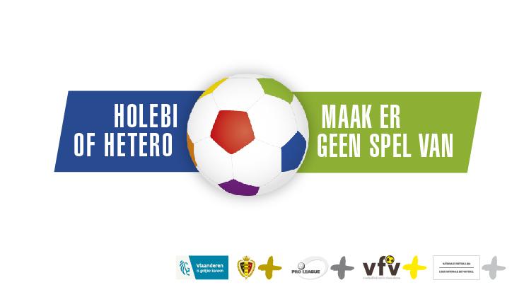 ff_holebi_nl_740x420_0