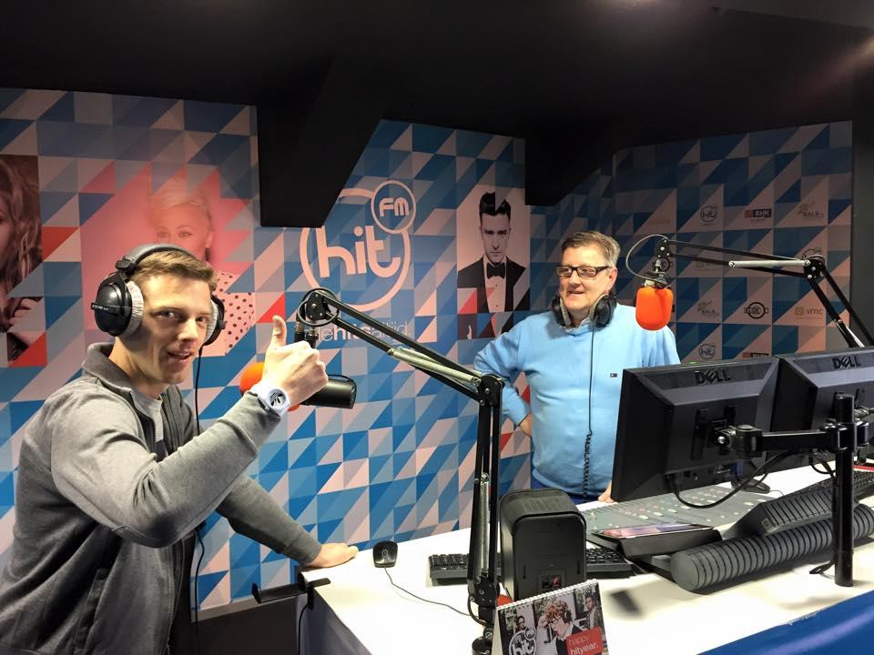 hit FM 2