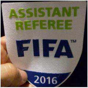 fifa-badge
