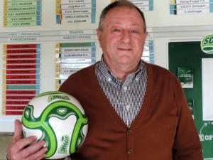 Norbert Maes