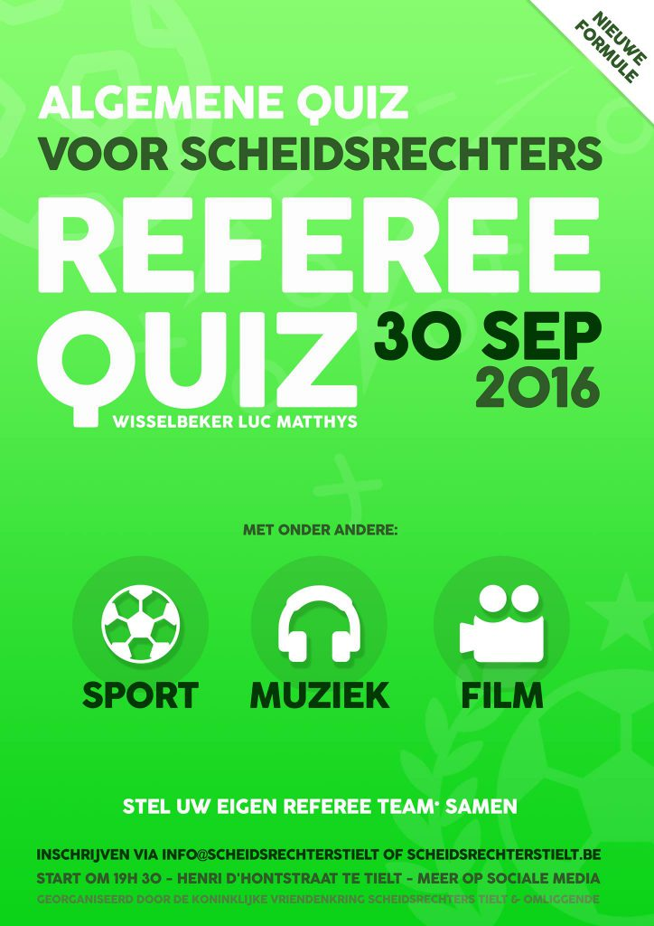 referee quiz 30 sept
