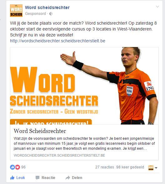 facebookcampagne-word-scheidsrechter