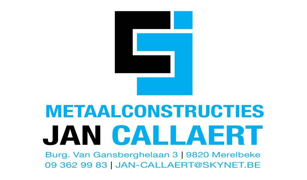 Callaert Jan - KVV