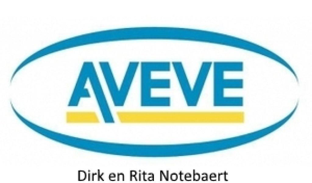 aveve-dirk-notebaert-scheldewindeke2