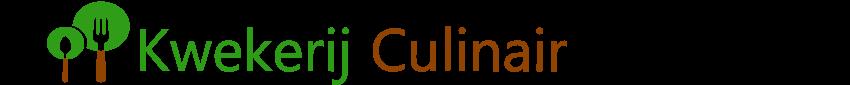 Kwekerij Culinair