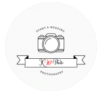 KWphoto Logo