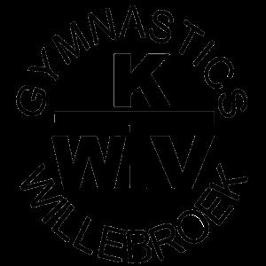 KWTV-Merchandise