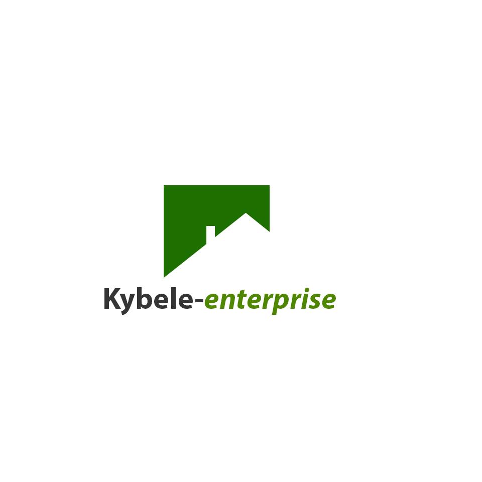kybele enterprise