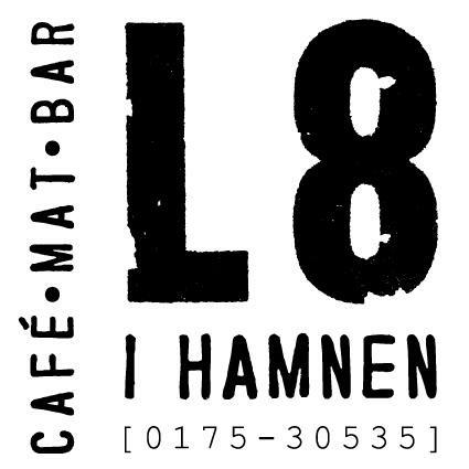 L8iHamnen