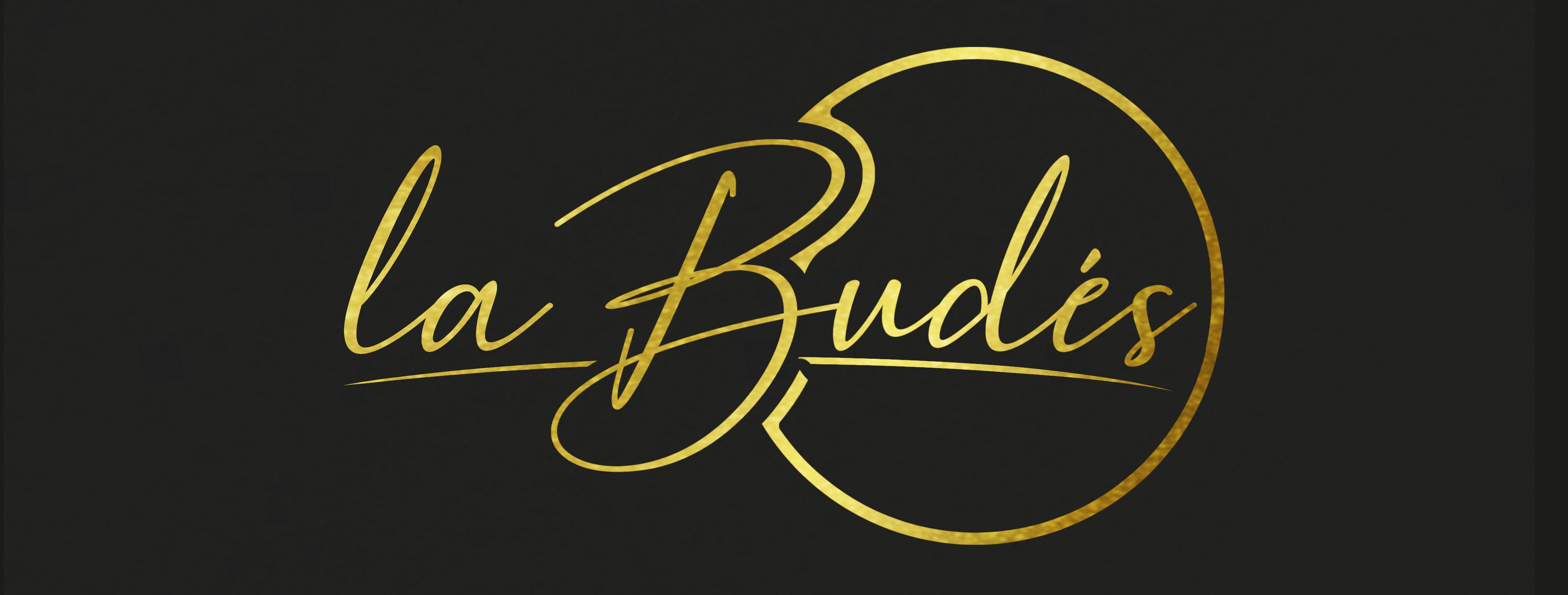 Logo von La Budés