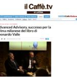 Innovazione, perché oggi l'Italia non ha una spina dorsale digitale