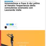 """Tra Pantani e Jordan, a caccia del nostro """"momento Zanardi"""": ecco """"Vittorie Imperfette"""""""
