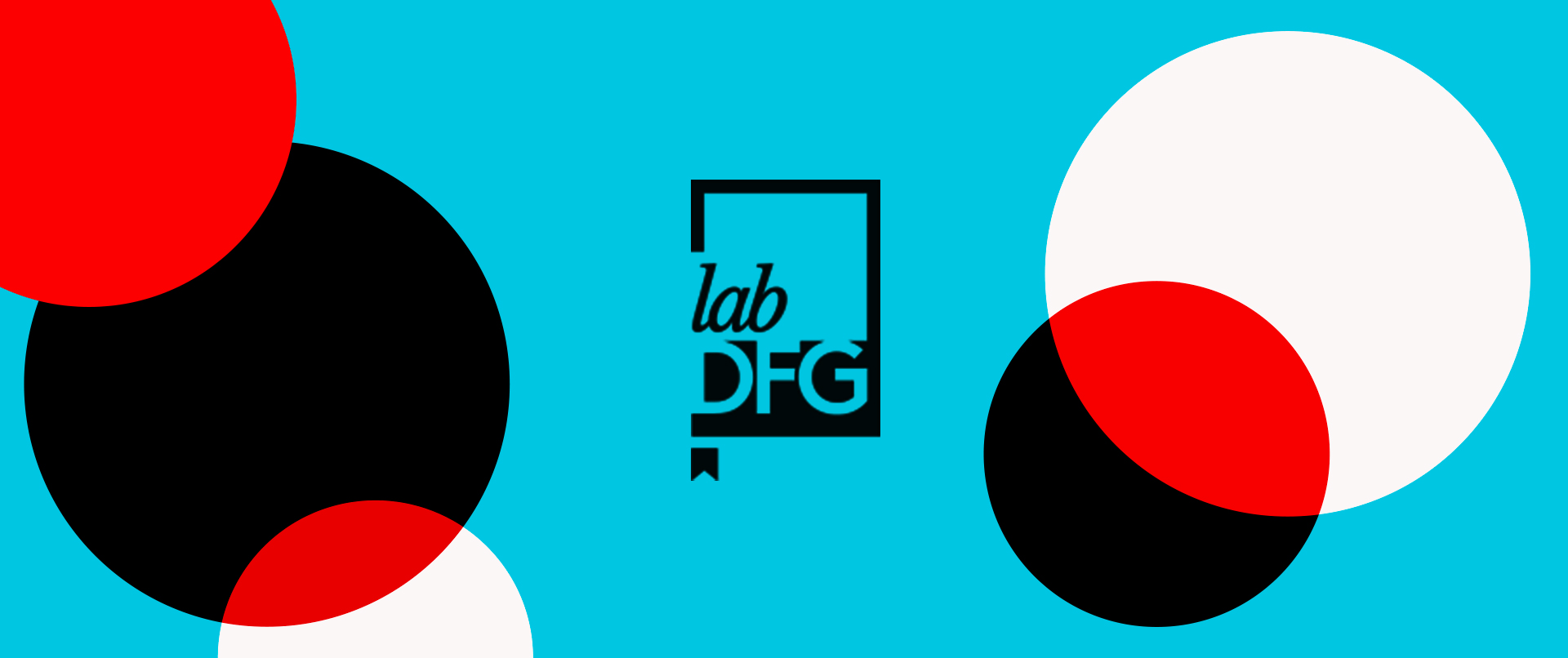 Lab DFG