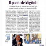 """""""Vittorie imperfette"""", il testo dedicato a grandi atleti presentato a Torino"""
