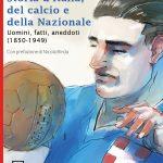 La Voce di Mantova- Rassegna stampa 13\11\20