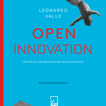 Leonardo Valle presenta Open Innovation al Buongiorno Regione su Rai 3 [VIDEO]