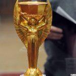 AZZURRI. La Coppa internazionale e il volo dei piccioni azzurri
